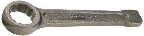 HAZET 642-70 Schlag-Ringschlüssel
