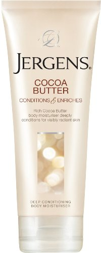 jergens-cocoa-butter-body-moisturiser-lotion-200ml