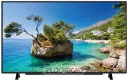 Grundig 32 VLE 6730 BP TELEVISISORES LED/LCD/Plasma