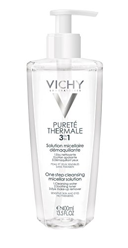 vichy-mizellen-gesichtswasser-purete-thermale-3in1-400-ml