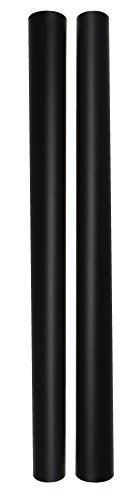 p-clean 3036p Extension Tube Plastic Cleaner