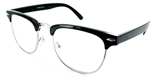 retro-man-italian-designer-reading-glasses-for-youthful-men-who-read-in-style-black-225-by-aloha-eye