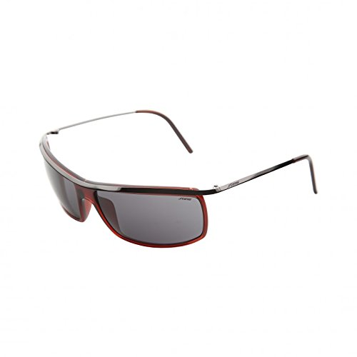 Occhiali da sole Sting SS4714 Sting Men