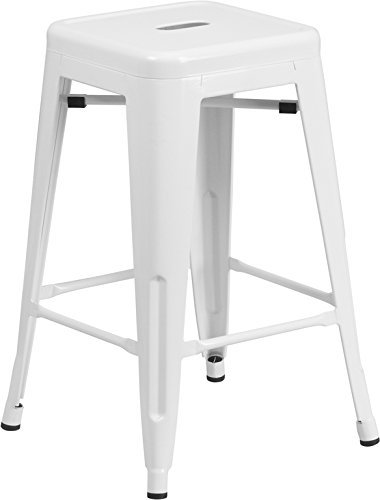 24-high-backless-white-metal-indoor-outdoor-counter-height-stool-with-square-seat-by-flash-furniture