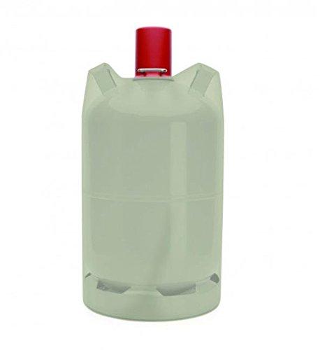 Tepro 8615 - Funda Universal para bombona de Gas