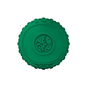 Balltop Silicone Cover (green)