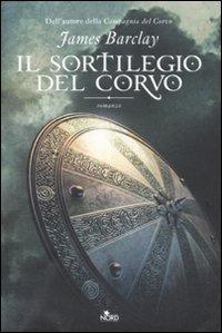 Download SORTILEGIO DEL CORVO (IL)