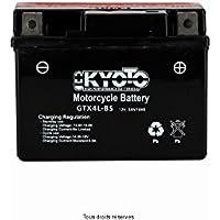 Batería Kyoto YTX4L-BS