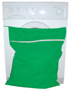 Moorland Rider Petwear bolsa de aseo, grande, Green _ Parent