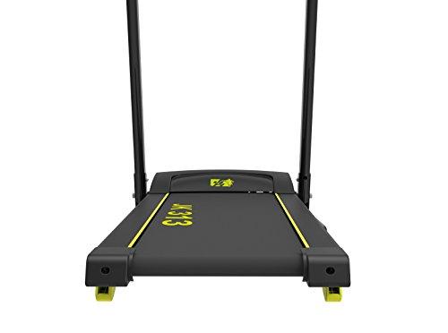 F4h-jk313-digital-folding-treadmill-2017-new-generation-digital-motorised-treadmill-with-full-certification-manual-Incline-digital-control-technology-with-a-20HP-motor-16-kilom-max-speed-smooth-start-