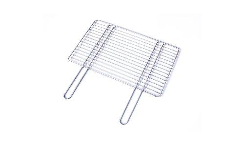 grillkamin-grillrost-im-mass-55-x-34-cm