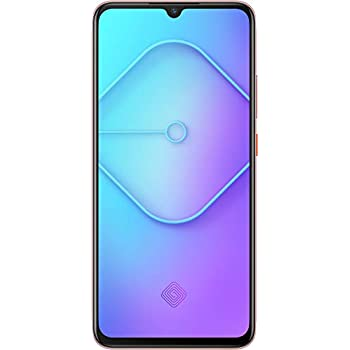 Vivo S1 Pro (Dreamy White, 8GB RAM, 128GB Storage) with No Cost EMI/Additional Exchange Offers