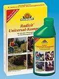 Attivatore per compost Radivit 1 kg.