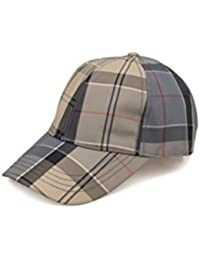 cappello barbour