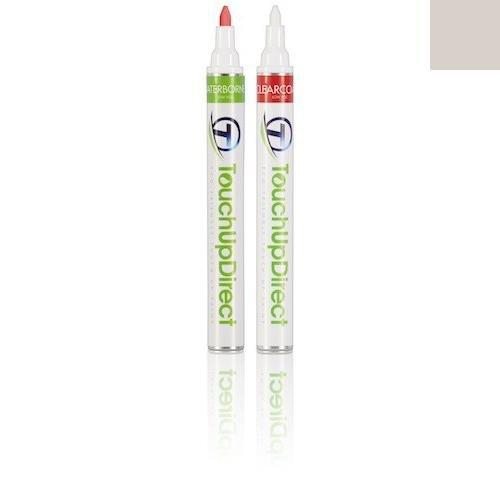 chevrolet-colorado-automotive-touch-up-paint-ecopen-ultra-silver-matte-wa8867-premium-package