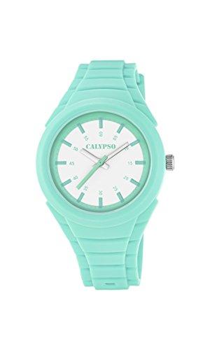 Reloj Calypso para Unisex K5724/1