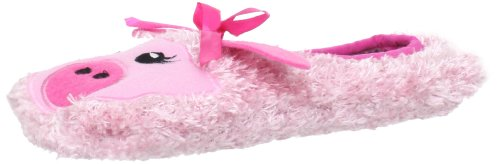 k-bell-fantaisie-slippers-pink-pig