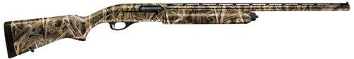 Mossy Oak 14004SGB Film adhésif pour Fusil Mixte Adulte, Camouflage