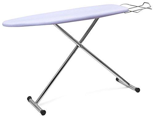 Astoria RT046A Table à Repasser