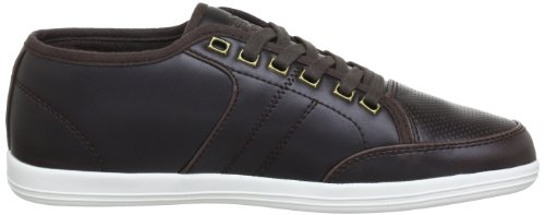 British Knights - Surto, Sneakers da uomo marrone scuro (Braun (Dk.Brown 21))