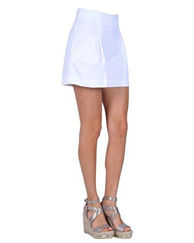 ermanno-scervino-femme-sd4371s6577c005-blanc-coton-shorts