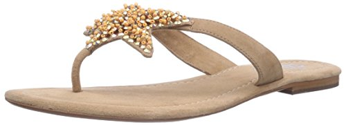 Dockers by Gerli 36AN201, Tongs pour femme