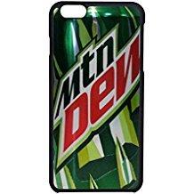mountain-dew-case-device-iphone-6-plus-6s-plus