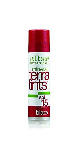alba-botanica-baume-pour-levres-terra-tints-melange-dhuiles-de-plante-de-vitamine-e-et-dechinacee-co