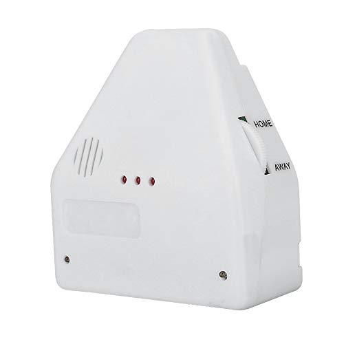 Henreal Gadget electrónico Sala Estar hogar Interruptor