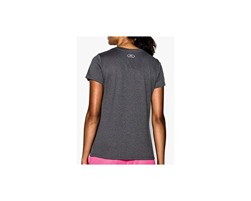 Under Amour Laufshirt Fitness Shirt