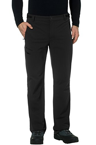 vaude-mens-farley-ii-stretch-pants-black-size-48