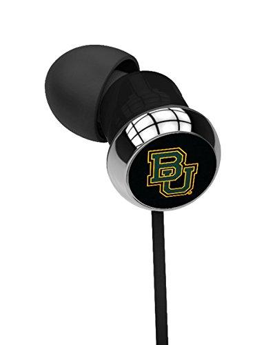 centon-s1-ceb-bay-headphone-headphones-intraaural-in-ear-wired-multicolour