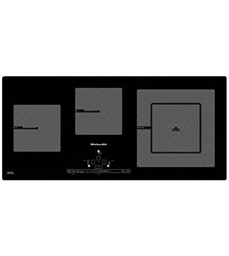 KitchenAid Kochfelder Induktion KHIP3 90400 90 cm