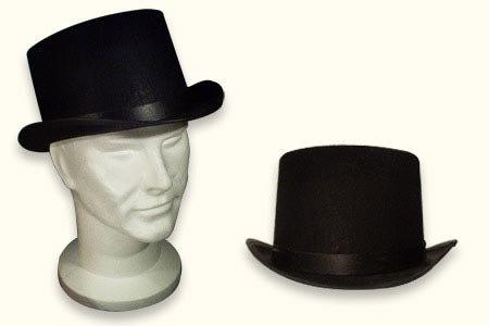 us-toy-s-black-top-hat