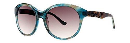kensie-gafas-de-sol-algo-bonito-tortuga-55-mm