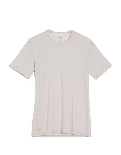 icebreaker-herren-funktionsshirt-anatomica-ss-crewe-ivory-white-m-103033101