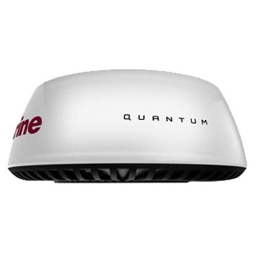 Raymarine T70243 Quantum Q24C Chirp Radar WiFi Kabel -