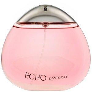 Davidoff Echo Woman Eau de Parfum Spray 100ml