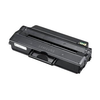 Prestige Cartridge Compatible MLT-D103L Laser Toner Cartridge for Samsung Printers - Black