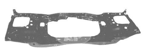 Preisvergleich Produktbild RIVES.TOYOTA HILUX 01/01>12/03