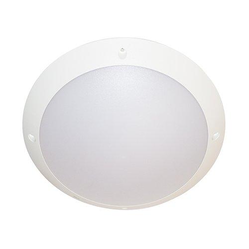 Hublot LED Timy Sensor 25 W