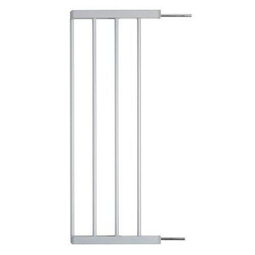 badabulle-extension-28-cm-nouvelle-norme-gris-barriere-descalier
