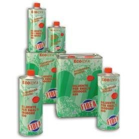 diluente-smalti-inodore-600-lt1