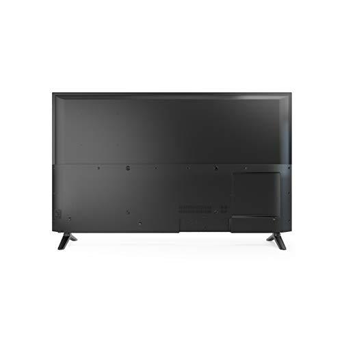 31JoGHgHl0L - TD Systems K50DLP8F - Televisor Led 50 Pulgadas Full HD, resolución 1920 x 1080, 3x HDMI, VGA, 2x USB Reproductor y Grabador