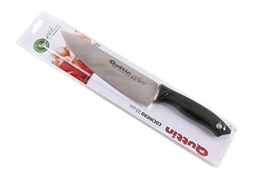 Quttin Cuchillo Cocinero, 20 cm