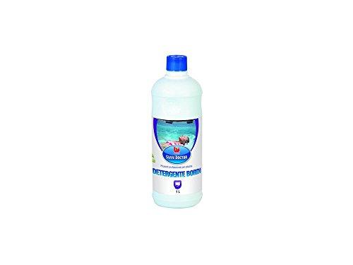 detergente-per-bordi-1lt-alcalino-acido-per-piscine-pulitore-piscina