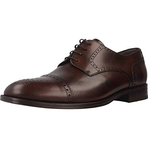 Zapatos de Cordones para Hombre