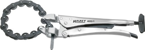 HAZET 4682-1 - TENAZAS