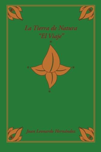 La tierra de Natura: