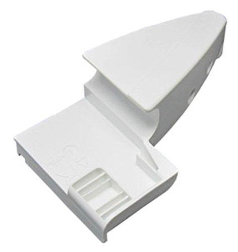 Balcon Réfrigérateur Liebherr 743369800 latéral droit.